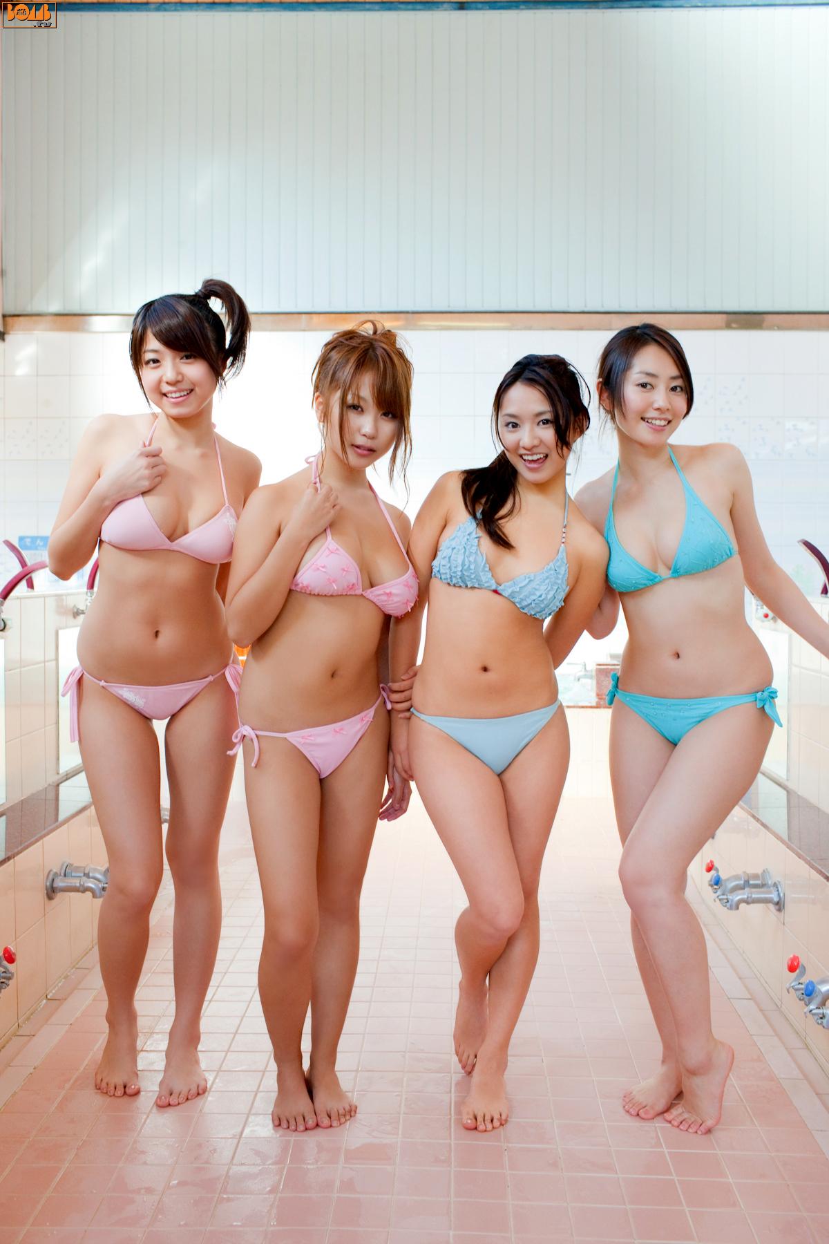 http://dl7.getuploader.com/g/9%7Cmanko/173/shizuka-nakamura-00578461.jpg