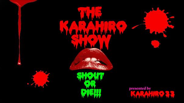http://dl7.getuploader.com/g/karahiro33/7/KS.jpg