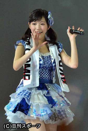 http://dl7.getuploader.com/g/mayuyu2/369/ettuika-4-120825tk-ns-big.jpg