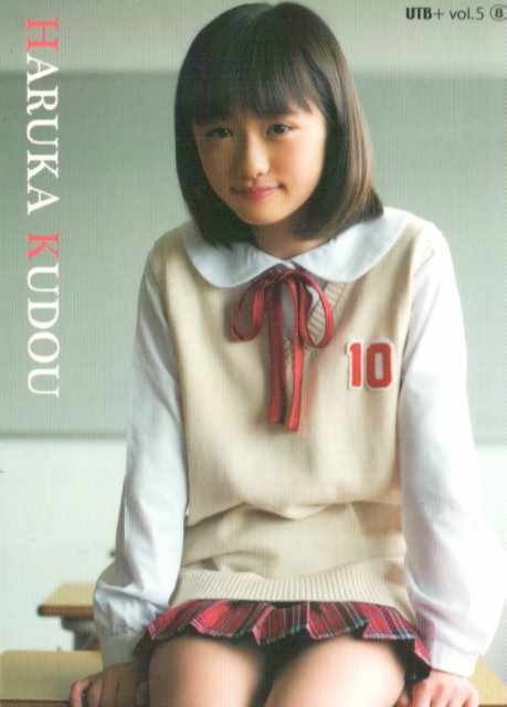 女子小・中学生の発育がすごいと思った体験->画像>211枚